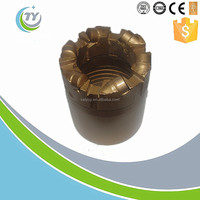 pdc oil well drilling bits prices