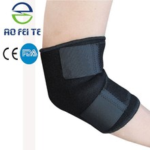 China Online Shopping adjustable elbow brace Arm sleeve as seen on TV