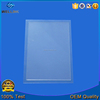 High Quality OCA Optical Clear Adhesive Double Side Sticker Glue 250um Thick For iPhone 5c LCD,Pack of 5c(Transparent)