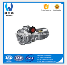 hot sale MB series cycloidal reducer industrial gearboxes