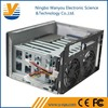 /product-gs/storage-nas-server-case-60169576612.html