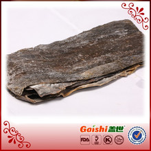 2015 BEST SELLING JAPANESE CHINESE SUSHI FOOD DRIED SEA KELP SUPPLIER