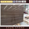 piedra natural chino