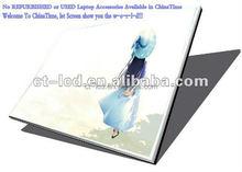 "N133B6-L02 low price 13.3"" led module for laptop"