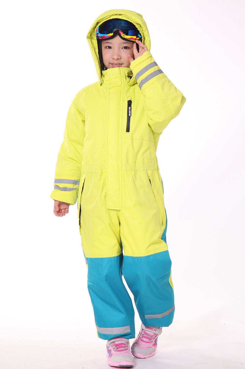 ski suit (3).jpg