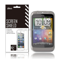 privacy mobile phone screen protector for htc wildfire s