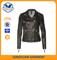 soft thin leather jacket diamond leather jacket