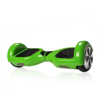 2015 Bestselling Bmx Cheapest Electric Scooter China Airboard Electric Skateboard