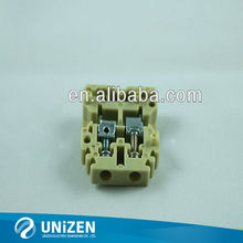 Weidmuller Mini Terminal Block AKZ2.5 Pitch 2.5mm