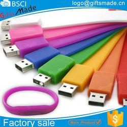 rubber bracelet silicone,wholesale personalized silicone usb bracelet,cheap custom silicone bracelet