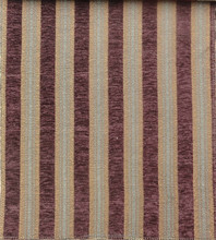 Fashion chenille jacquard sofa fabric upholstery fabric Dubai Sample C