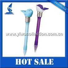Manufacturer for pen led torch