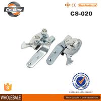 Factory Sale Best Car Door Hinged Upper Sliding Door Roller Guide Bottom For FIAT DUCATO 1334554080