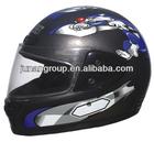 atv peças da motocicleta capacete integral saty capacete bb honda cinza