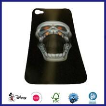 Anti Radiation Mobile Phone Vinyl DIY Cell Phone Sticker