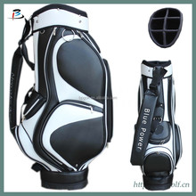 2014 hot sell new design golf brands bag