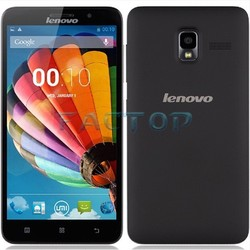 New Products Lenovo A850+ Unlocked 5.5inch Android 4.2 Octa core 1gb ram cell phone