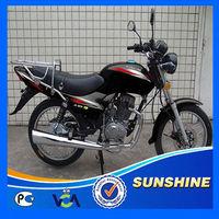 Low Cut Classic 77 150cc racing dirt bike