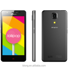 ZOPO ZP350 4G 5inch IPS Android 5.0 1280*720 camera 8.0 smart phone