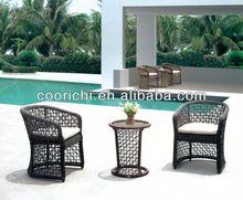 2015 coorichi venta caliente al aire libre mesa de camping