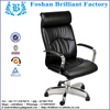 black castor oil high chair air conditioned office chair BF-8927B-1