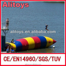 inflatable floating island,inflatable water park slides for sale