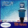UTG21-PY Water level detection sensor, oil level indicator