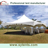 Luxury used marquee tent made in China