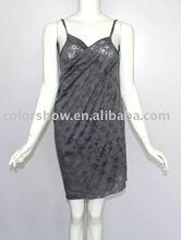 sexy beach warp dress 2012