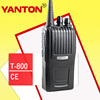 /p-detail/YANTON-T-800-radio-UHF-500000036006.html