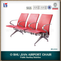 China Public Chair for Airport Furniture