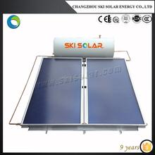 panel solar panel solar