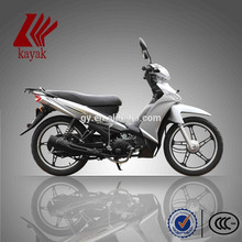 2015 chongqing i8 motorcycle 125cc for sale