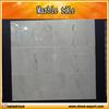 black gray white marbles tiles