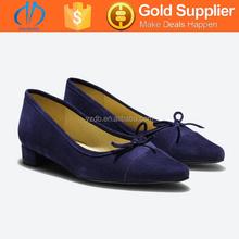 colorful fashion women's flat shoes size 38