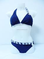Accept paypal wholesale brazilian bikini brazil xxl sexy girl bikini swimwear photos