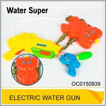 Agua caliente eléctrica con la <span class=keywords><strong>pistola</strong></span> <span class=keywords><strong>de</strong></span> sonidos& light+backpack& pequeñas <span class=keywords><strong>de</strong></span> agua <span class=keywords><strong>de</strong></span> plástico nuevo pistolas <span class=keywords><strong>de</strong></span> juguetes <span class=keywords><strong>de</strong></span>