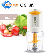 Mini cheap chopper for sale , household kitchen appliances