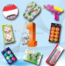 Dollar general products sourcing and export agent in Yiwu market with 2% low commission and one step service