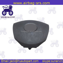 toyota yaris car accessories airbag cover for sale