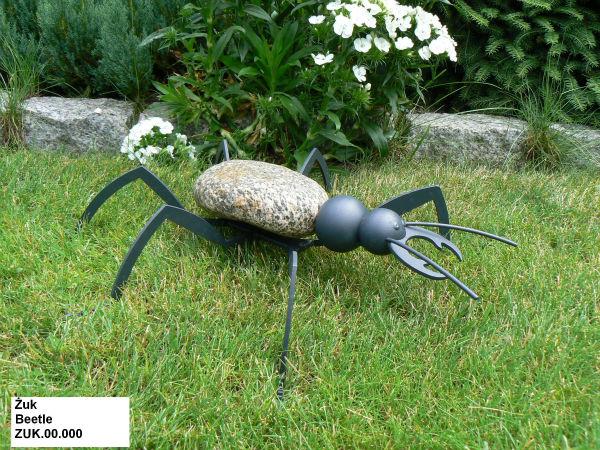 Gartenfiguren stein und metall neuheit handjob ber for Gartenfiguren stein