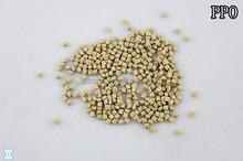 Óxido Polyphenylene matéria prima / PPO resina
