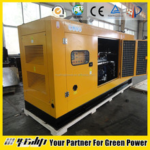 generator with gas fuel, Silent type, fuel: pipeline gas,LPG,CNG,LNG ,biogas