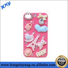for iphone case printing machine,crystal diamante phone case for iphone 5s