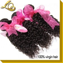 32 Inch Brazilian Curly Hair Extensions Tight Curly Human Hair In Extensions Hair Extensions Curly
