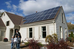import solar panels 10kva/5kw 6kw 8kw solar power systems for hotels,recycling equipment