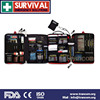outdoor first aid kits made in China