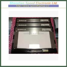 FOR HP Omen15-5000 5010 5020 LTN156HL02 touch screen LCD assembly