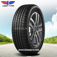 Cheap automobile car tire 205/50R15