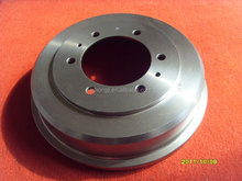 brake drum used for Toyota